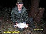 images44.fotosik.pl/70/c11bfe154a78fc90m.jpg