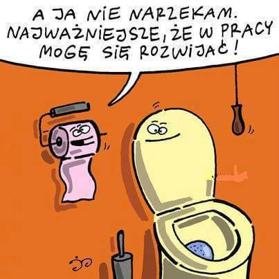 http://images44.fotosik.pl/704/13b14e928cbdcf53.jpg