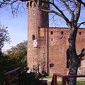 #architektura #budowle #Świecie #zabytki #zamek #zamki