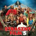 #film #straszny