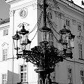 #Praga #miasto #architektura