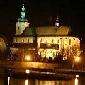 Jemielnica #opolskie #śląsk #jemielnica