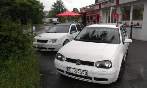 http://images44.fotosik.pl/751/3e08593f4e15c7fbmed.jpg