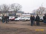 http://images44.fotosik.pl/89/4ddaea2d32413ddcm.jpg