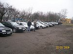 http://images44.fotosik.pl/89/9bf68fb482f22e27m.jpg