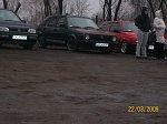 http://images44.fotosik.pl/89/a33d54b0aad401ffm.jpg