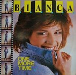 Bianca - One More Time 12''