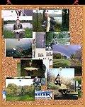 images44.fotosik.pl/98/44303ed6a117ebd4m.jpg